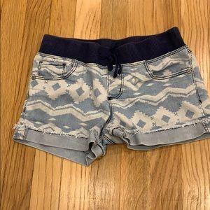 Other - Arizona girl's shorts